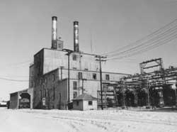 Image of Fairbanks Exploration C. Power Planr