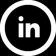 GVEA's LinkedIn Profile